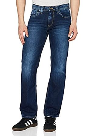 Pepe Jeans Herren Jeans