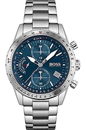 HUGO BOSS Watch 1513850