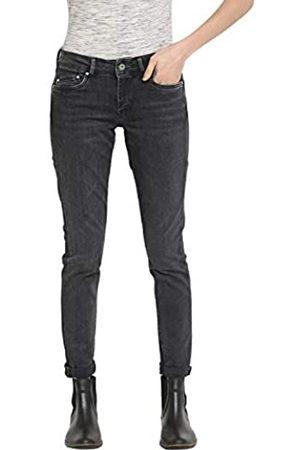 Pepe Jeans Damen skinny jeans herren