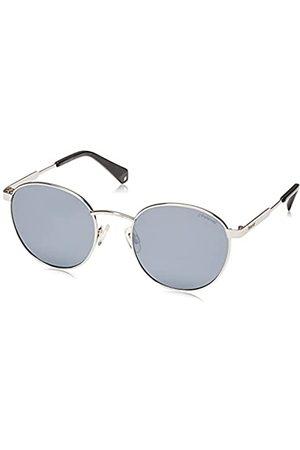 Polaroid Unisex-Erwachsene PLD 2053/S Ex 010 51 Sonnenbrille