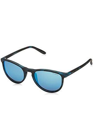 Polaroid Unisex-Kinder Pld 8016/N Jy Sec 48 Sonnenbrille