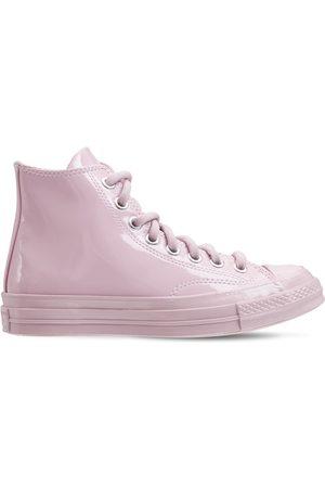 "Converse Damen Sneakers - Sneakers ""chuck 70 """