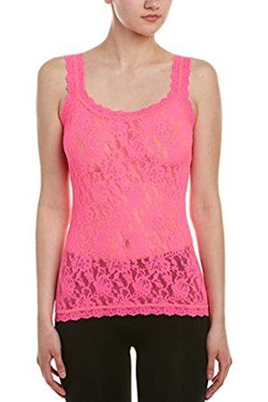 Hanky Panky Damen 1390L T-Shirt