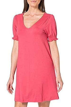 Esprit Damen 031CC1E319 Kleid