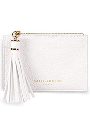 Katie Loxton Sophia Damen Geldbörse mit Quasten