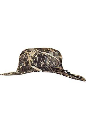 frogg toggs Herren Hüte - Unisex-Erwachsene Waterproof Boonie Hat Mütze