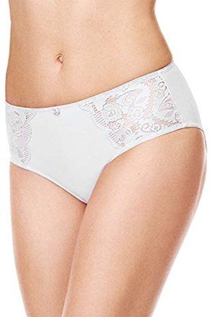 Susa Damen Latina Panties