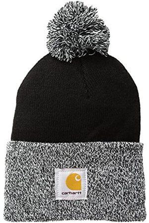 Carhartt Unisex-Adult Lookout Hat Beanie Hat