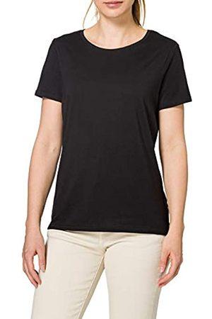 MERAKI Damen Shirts - AZJW-0028 T-Shirt, 42