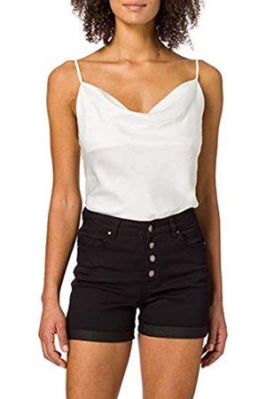 Inside Damen 2sbe10 Jeans Shorts