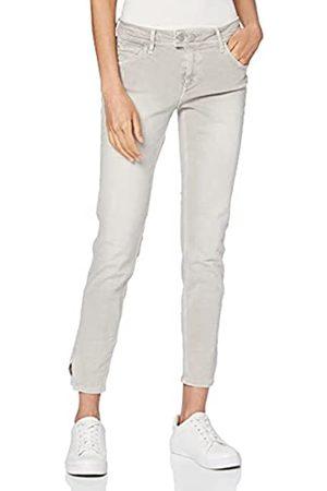 Mavi Damen Adriana Ankle Jeans