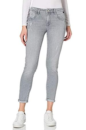 Mavi Damen Lexy Jeans