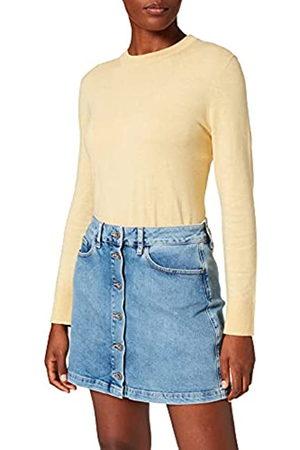 Cross Jeans Damen Tracy Rock