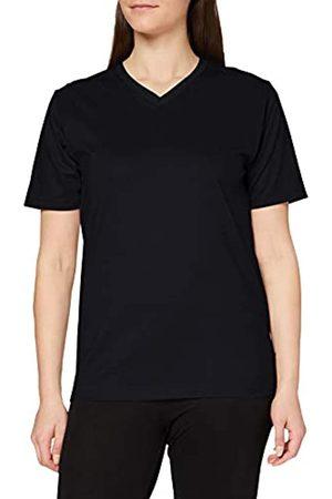 Trigema Damen V Deluxe Baumwolle T-Shirt