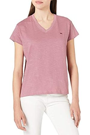 Mexx Womens Organic Cotton T-Shirt