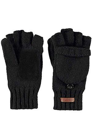Barts Jungen Handschuhe - Jungen Handschuhe 3
