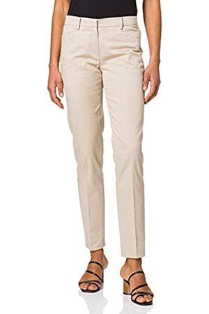 More & More Damen Hosen & Jeans - Damen Hose