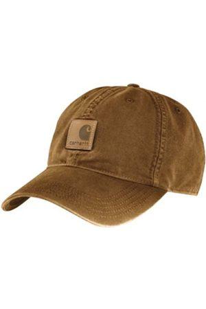 Carhartt Männer Baseball-Cap - Odessa Cap