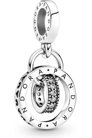 PANDORA Armbänder - Charm - 799490C01