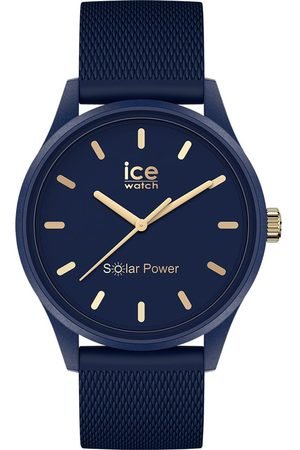 Ice-Watch Uhren - ICE solar power - 018744