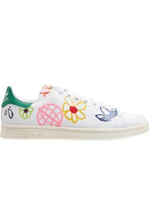 "ADIDAS ORIGINALS Damen Sneakers - Sneakers ""stan Smith"""