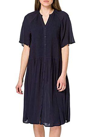 Esprit Damen 031CC1E302 Kleid