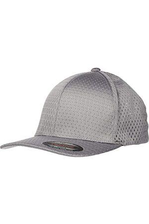 Flexfit Uni Athletic Mesh Cap