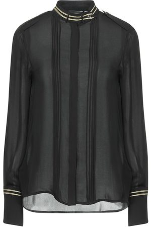 Belstaff Damen Blusen - TOPS - Hemden - on YOOX.com