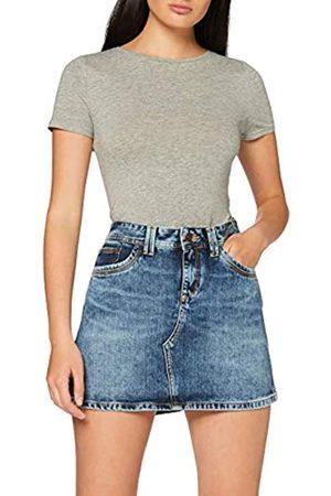 Cross Jeans Damen Mariella Rock
