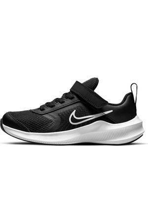 Nike Kinder Schuhe - DOWNSHIFTER 11 Laufschuhe Kinder