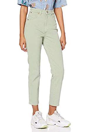Wrangler Damen Icons Jeans