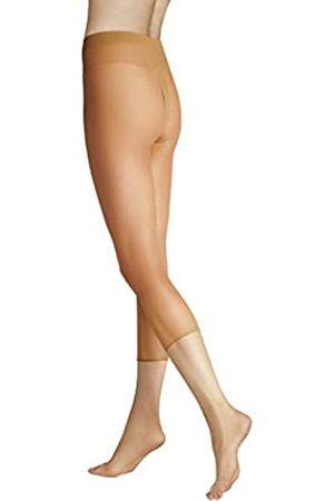 Hudson Damen Leggings & Treggings - Damen Stunning Leggings