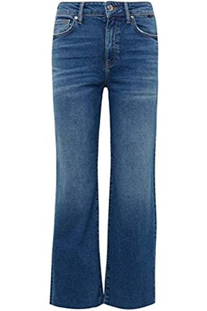 Mavi Damen ROMEE Bootcut Jeans