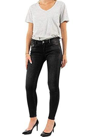 Le Temps des Cerises Damen ULTRAPOW Jeans