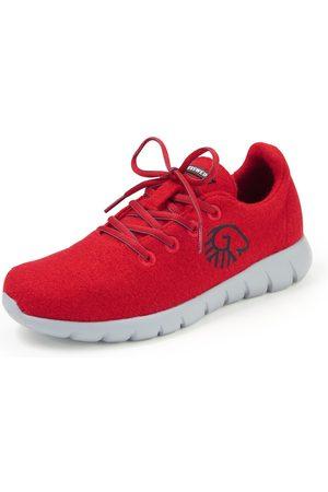 Giesswein Sneaker Merino Runners
