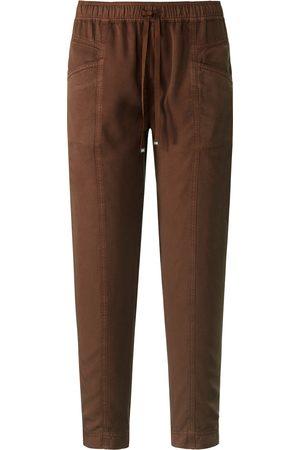 Peter Hahn Damen Hosen & Jeans - Jogg-Pants Modell Cornelia