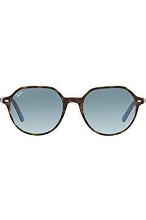 Ray-Ban Herren Sonnenbrillen - Unisex 0RB2195 Sonnenbrille