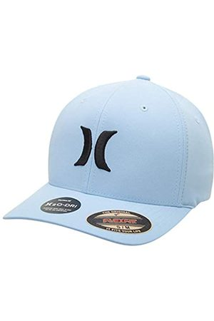 Hurley Herren Caps - Men's Dri-fit One & Only Flexfit Baseball Cap, Size L/XL
