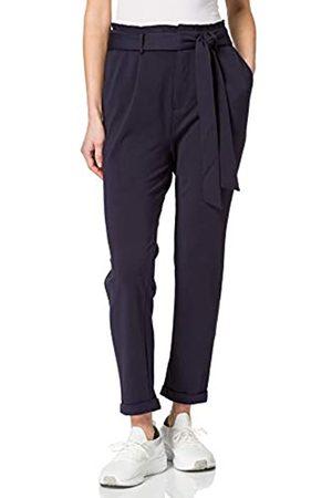 Carmakoma Damen Cargoldtrash Paperback Pant Hose