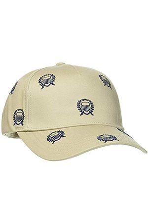 GANT Damen D1. Flower Crest Cap Baseballkappe