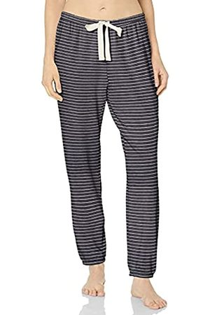 Amazon Lightweight Lounge Terry Jogger Pant pajama-bottoms