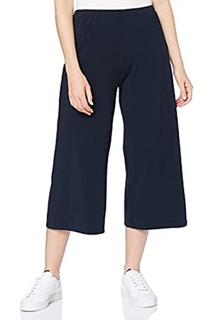People Tree Damen Hosen & Jeans - Peopletree Damen Chandre Trousers Hose