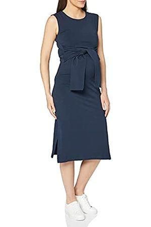 Boob Damen Haley S/l Dress Kleid
