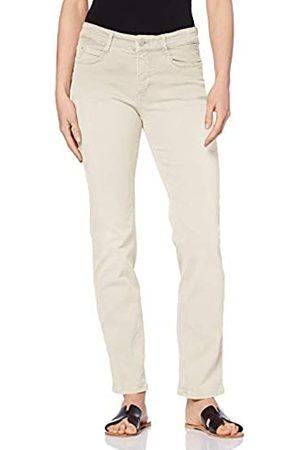 Mac Damen Cropped - Damen Dream Jeans