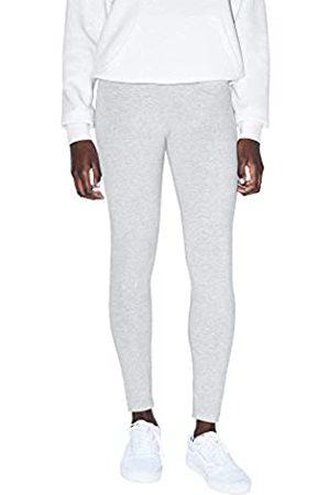 American Apparel Damen Cotton Spandex Jersey Leggings