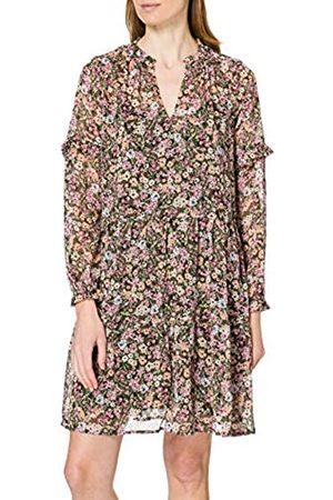 Esprit Damen Freizeitkleider - Damen 021CC1E301 Kleid