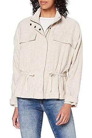 Pepe Jeans Damen Elizabeth Pl401677 Jacke