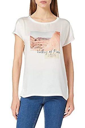 Garcia Damen E10209 T-Shirt
