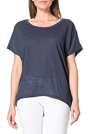 Inside Damen SCN124 S04007453 Undershirt