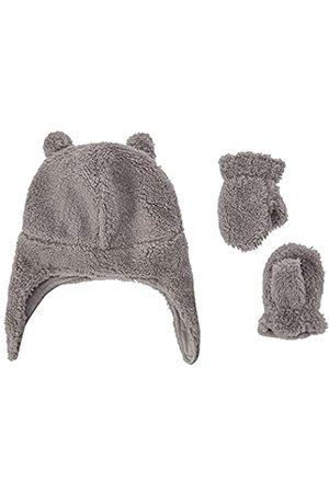 Simple Joys by Carter's Hat and Mitten Set Mütze für kaltes Wetter